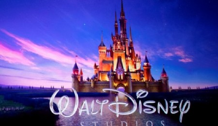 Disney revela detalles sobre su flamante plataforma de streaming: Disney Plus